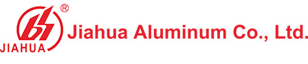 Guangdong Jiahua Aluminium Co.,Ltd