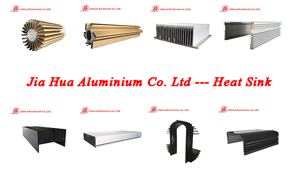 News of Internation aluminum market
