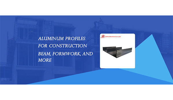Aluminum will be the main material of bridge -2
